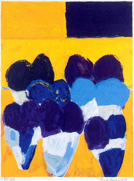 Tulpen 01-99