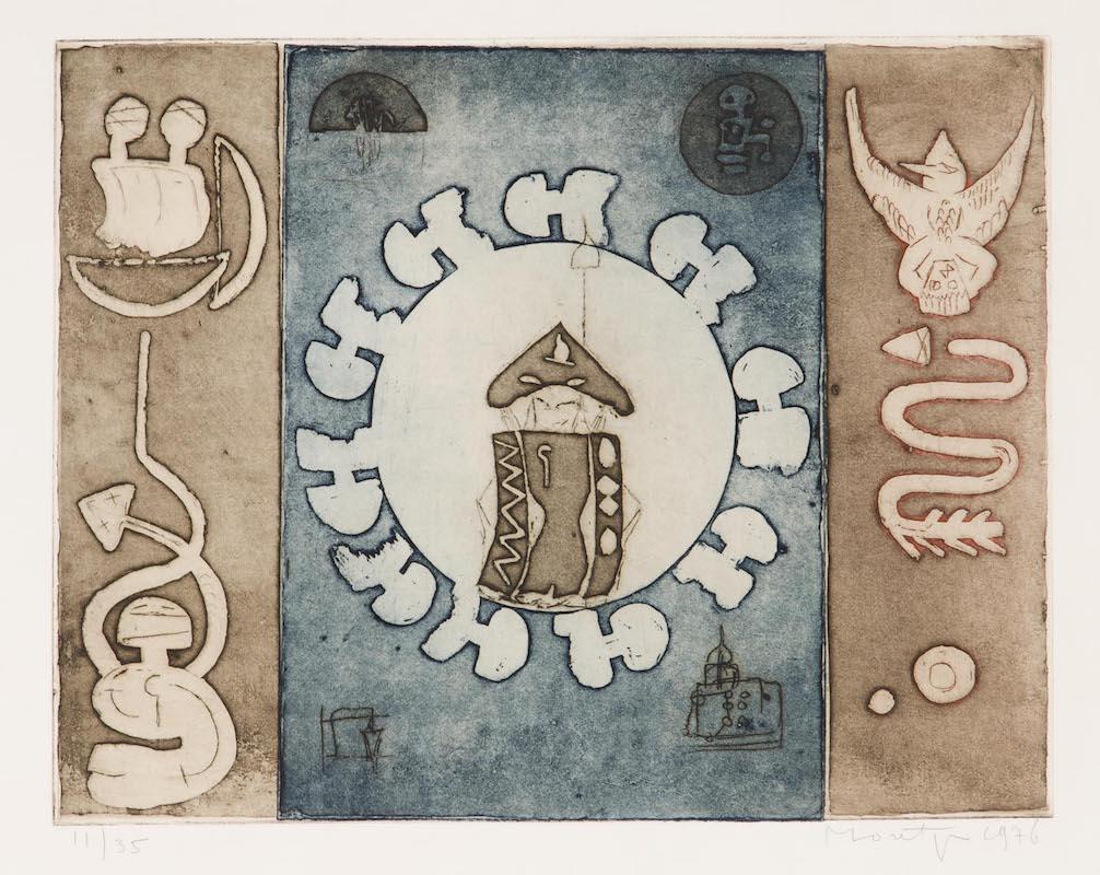 Ramayana II