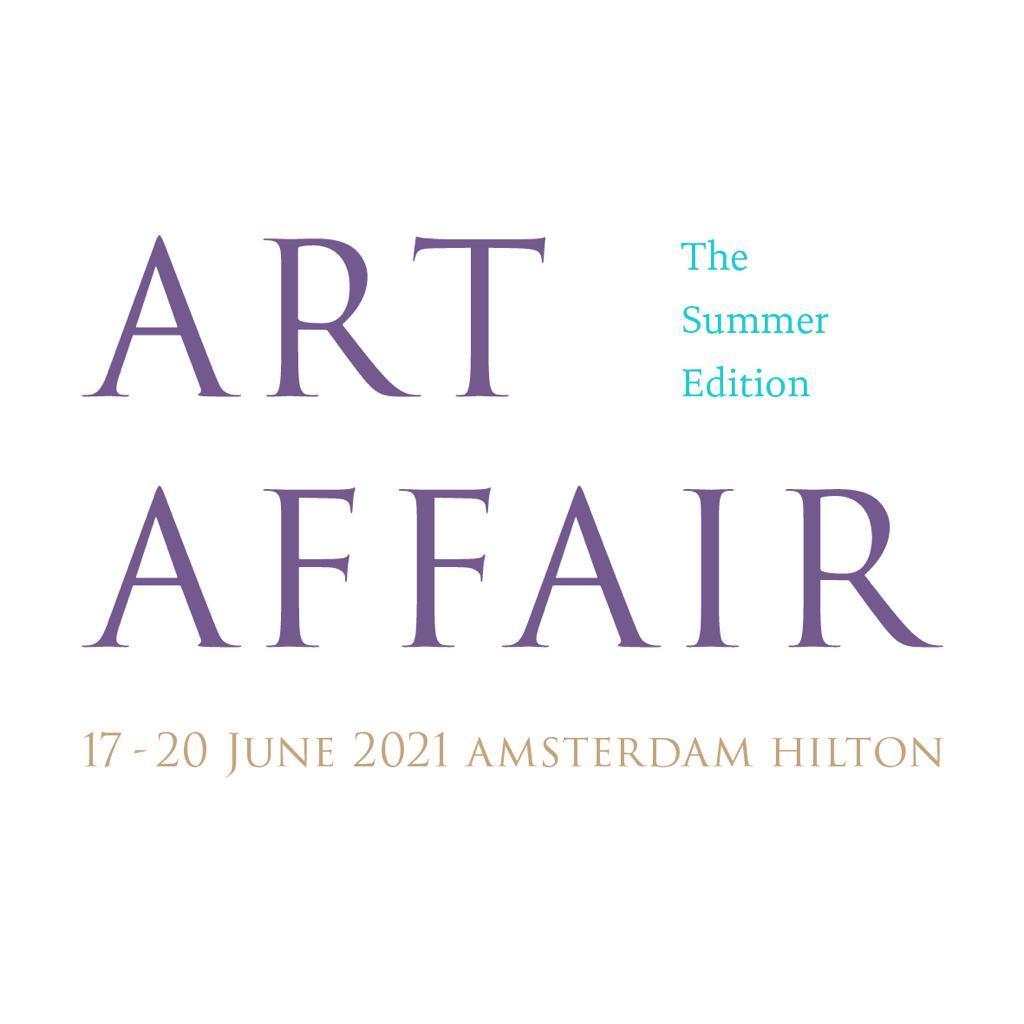 Art-Affair